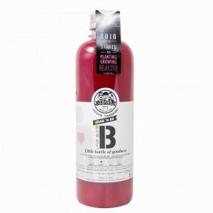 http://www.ohkajhuorganic.com/wp-content/uploads/2015/07/Bottle_B1-300x300.jpg