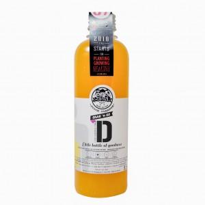http://www.ohkajhuorganic.com/wp-content/uploads/2015/07/Bottle_D1-300x300.jpg
