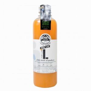 http://www.ohkajhuorganic.com/wp-content/uploads/2015/07/Bottle_L1-300x300.jpg