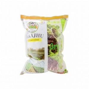 http://www.ohkajhuorganic.com/wp-content/uploads/2015/07/salad-mix1-300x300.jpg