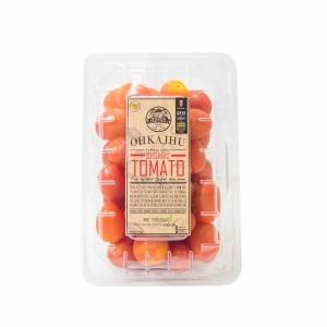 http://www.ohkajhuorganic.com/wp-content/uploads/2015/07/tomato-copy1-300x300.jpg