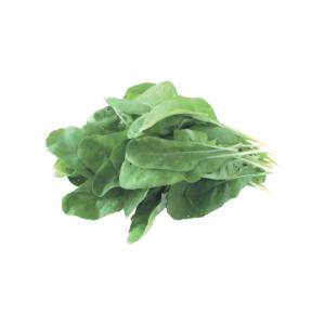 http://www.ohkajhuorganic.com/wp-content/uploads/2017/12/veg-20-300x300.png